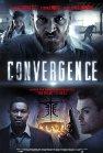 Convergence - 2015