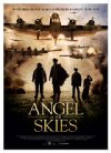 Angel of the Skies - 2013