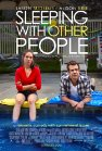Sleeping with Other People - 2015