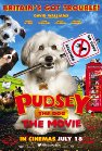 Pudsey the Dog: The Movie - 2014