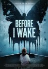 Before I Wake - 2016