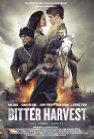 Bitter Harvest - 2016