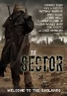 The Sector - 2016
