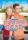 Rocky Road - 2014