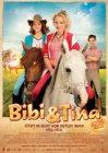 Bibi & Tina - Der Film - 2014