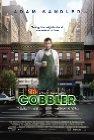 The Cobbler - 2014