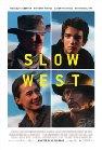 Slow West - 2015