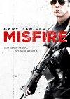 Misfire - 2014