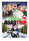 Holiday Road Trip - 2013