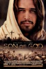 Son of God - 2014