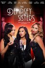 The Dempsey Sisters - 2013