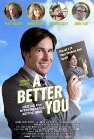 A Better You - 2014