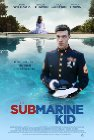 The Submarine Kid - 2015