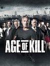 Age of Kill - 2015