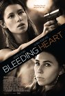 Bleeding Heart - 2015