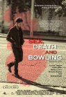 Sex, Death and Bowling - 2015
