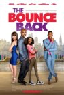 The Bounce Back - 2016