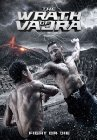 The Wrath of Vajra 2013