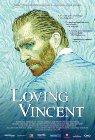 Loving Vincent - 2017