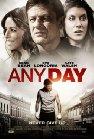 Any Day - 2015