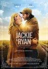 Jackie & Ryan - 2014
