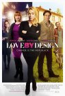 Love by Design - 2014