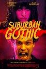 Suburban Gothic - 2014