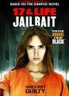 Jailbait - 2014