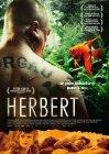 Herbert - 2015
