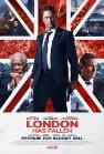 London Has Fallen - 2016