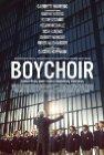 Boychoir - 2014