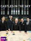 Castles in the Sky - 2014