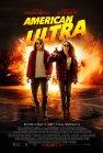 American Ultra - 2015