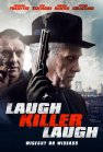 Laugh Killer Laugh - 2015