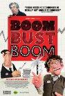 Boom Bust Boom - 2015