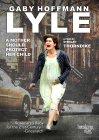 Lyle - 2014
