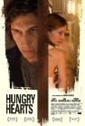 Hungry Hearts - 2014
