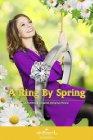 Ring by Spring - 2014