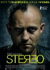 Stereo - 2014