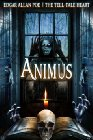 Animus: The Tell-Tale Heart - 2015
