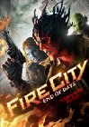 Fire City: End of Days - 2015