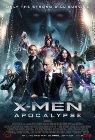 X-Men: Apocalypse - 2016