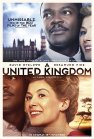 A United Kingdom - 2016