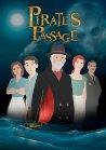 Pirate's Passage - 2015