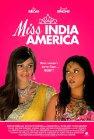 Miss India America - 2015