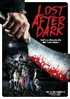 Lost After Dark - 2015