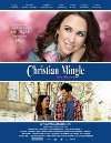 Christian Mingle - 2014