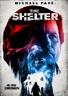 The Shelter - 2015