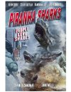 Piranha Sharks - 2014