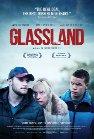 Glassland - 2014